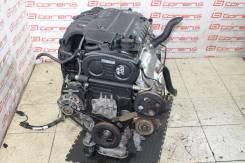 Двигатель Mitsubishi, 4G94, GDI | Установка | Гарантия до 100 дней
