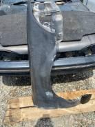 Продам правое крыло на Toyota Corolla EE 90