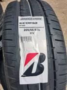 Bridgestone Ecopia EP300, 205/55 R16