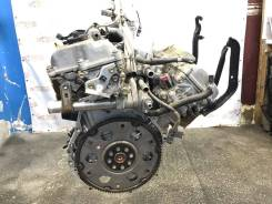 Двигатель 1MZ-FE 2WD VVT-i пробег 88 000 км по Японии 19000-20380