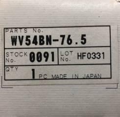 Термостат TAMA WV54BN-76.5 WV54BN765