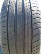 Michelin Primacy 3, 215/55R18