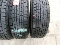 Dunlop DSX-2, 195/65 R15