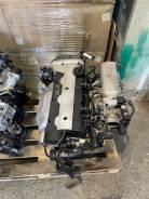 Двигатель G4GC / L4GC 2.0 л 137-143 л/с Hyundai Elantra 2110123N71