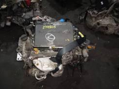 Двигатель Daihatsu K3-VE Контрактный | Установка Гарантия Кредит
