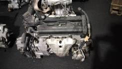 Двигатель Honda B20B Контрактный   Установка Гарантия Кредит