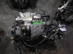 Двигатель Mazda B5-ME Контрактный | Установка Гарантия Кредит