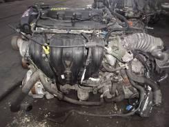 Двигатель Mazda LF-DE Контрактный | Установка Гарантия Кредит