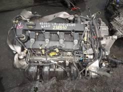 Двигатель Mazda LF-VE Контрактный   Установка Гарантия Кредит