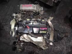 Двигатель Mitsubishi 4A31 Контрактный | Установка Гарантия Кредит