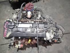 Двигатель Nissan GA15DE Контрактный | Установка Гарантия Кредит