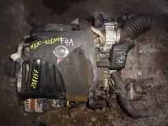 Двигатель Nissan MR20DE Контрактный   Установка Гарантия Кредит