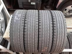 Dunlop Winter Maxx SV01, 145/80 R13