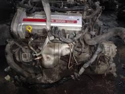 Двигатель Nissan VQ30DE Контрактный | Установка Гарантия Кредит