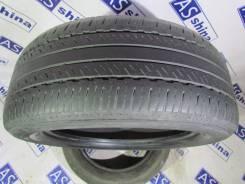 Bridgestone Dueler H/L 400, 245 / 55 / R19