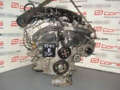 Двигатель Lexus, 2GR-FSE | Установка | Гарантия до 100 дней
