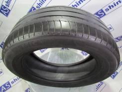 Michelin Latitude Sport, 225 / 60 / R18