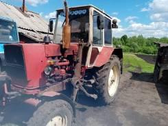 ОЗТМ ЗТМ-60Л. Трактор, 65,00л.с.