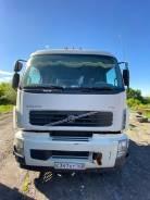 Volvo FE. Продаётся тягач 280, 7 200куб. см., 20 000кг., 4x2