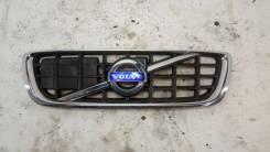 Решетка радиатора Volvo 31353563 31353563