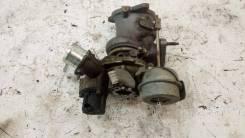 Турбина (турбокомпрессор) Volvo 36002107 36002107