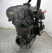 Двигатель дизельный Volkswagen Passat 2006 [BKP]