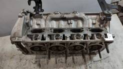 Головка блока цилиндров (ГБЦ) 06L103403B, CPR, CPK, CPR, CPK, CPR 1.8 TFSI, для Volkswagen Passat 2011-2015 06L103403B