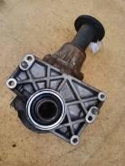 Раздатка KIA Sorento XM Hyundai-KIA [473003B210] 473003B210
