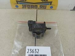 Электромагнитный клапан Opel Astra H 2005 [90542387] 1.8 90542387