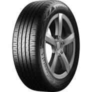 Continental EcoContact 6, ECO 225/45 R18 91W