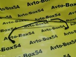 Шланг топливный OPEL Astra J 2011 [12783819] 12783819
