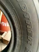 Dunlop Grandtrek. зимние, без шипов, 2010 год, новый