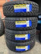 Sumaxx All Terrain T/A, 265/70R16