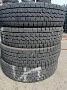 Dunlop Winter Maxx SV01, 145 R13 8 p.r.