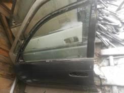 Дверь боковая, Toyota Corolla 1992-1997 [670021A471], левая передняя