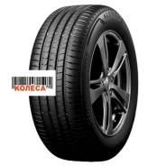 Bridgestone Alenza 001, 225/55 R18 98V TL