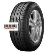 Bridgestone Ecopia EP150, 185/60 R14 82H TL