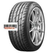Bridgestone Potenza RE004 Adrenalin, 215/50 R17 95W XL TL