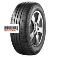 Bridgestone Turanza T001, 195/65 R15 91V TL