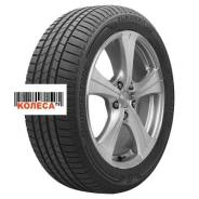 Bridgestone Turanza T005, 225/45 R18 95Y XL TL