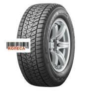 Bridgestone Blizzak DM-V2, 225/75 R16 104R TL