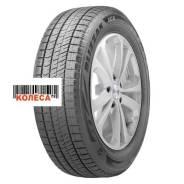 Bridgestone Blizzak Ice, 235/50 R18 97S TL
