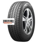 Bridgestone Blizzak DM-V3, 245/60 R18 105S TL