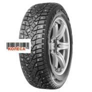 Bridgestone Blizzak Spike-02, 185/65 R14 86T TL