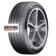 Continental PremiumContact 6, 205/55 R16 91H TL