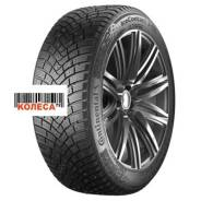 Continental IceContact 3, 175/65 R14 86T XL TL