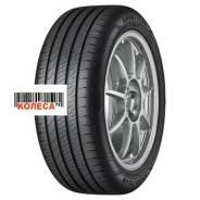 Goodyear EfficientGrip Performance 2, 195/65 R15 91V TL
