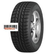 Goodyear Wrangler HP All Weather, FP HP RFT 255/55 R19 111V XL TL