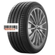 Michelin Latitude Sport 3, Selfseal 235/55 R18 100V TL