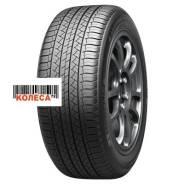 Michelin Latitude Tour HP, HP N0 235/55 R19 101V TL